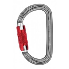 Carabiner AM'D TWIST-LOCK