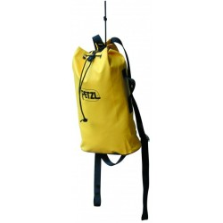 Mountain Rescue Equipment (16)