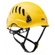 Helmet ALVEO VENT