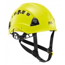 Helmet VERTEX VENT