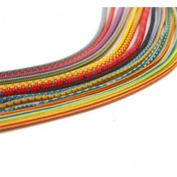 Accessory ropes & cords (11)